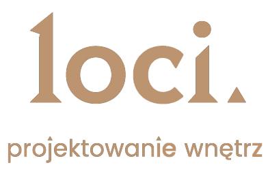 Pracownia projektowania wnętrz Kraków - Loci